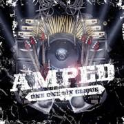 116 Clique - Amped
