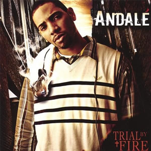 andale single personals Listen to songs from the album andale (feat lil jon) - single, including andale (feat lil jon) buy the album for $129 songs start.