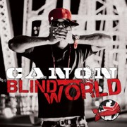 Canon - Blind World