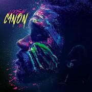 Canon - Loose Canon Vol. 2