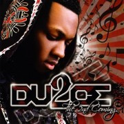 Du2ce - The Second Coming