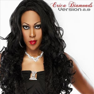 Erica Diamonds - Version 2.0