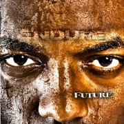 Future - Endure