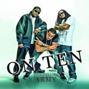 Gideonz Army - On Ten