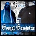 Gospel Gangstaz – G'd Up