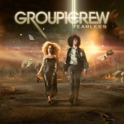 Group 1 Crew - Fearless