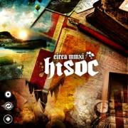 High Society Collective - Circa MMXI: The Collective