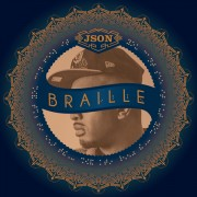 Json - Braille