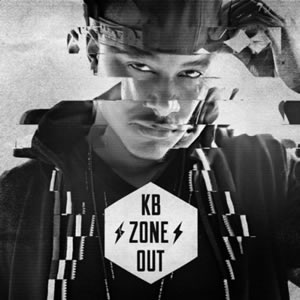 KB – Zone Out (Feat. Chris Lee)