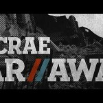 Lecrae – Far Away