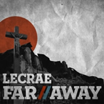 lecraefarawaythumb