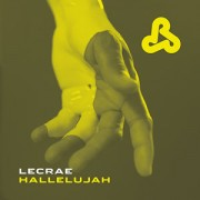 "New Lecrae Single - ""Hallelujah"""