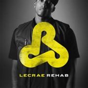 Lecrae - Rehab