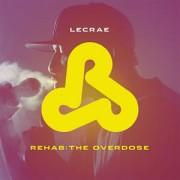 Lecrae - Rehab: The Overdose