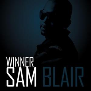 Sam Blair – Winner