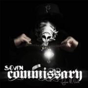 Sevin - Commissary