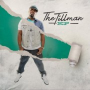 Tony Tillman - The Tillman EP
